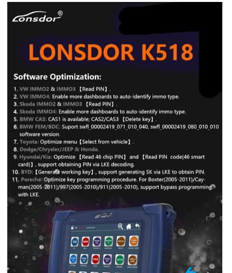 lonsdor-k518ise-scion-update-4
