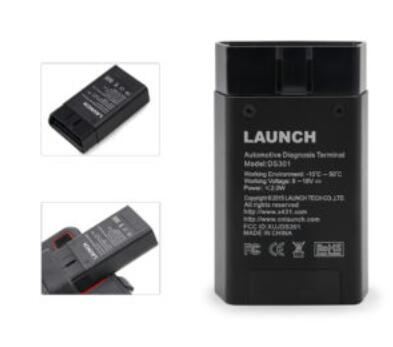 Launch-X431-Bluetooth-Adapter-Using-Tips-3