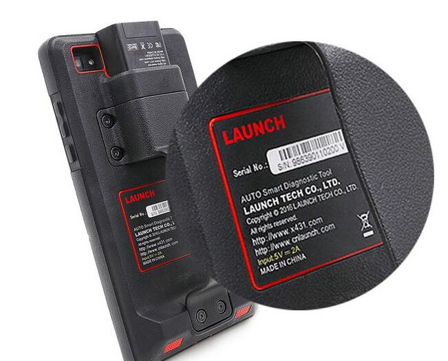 Launch-X431-Bluetooth-Adapter-Using-Tips-5