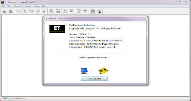 caterpillar-et-2018a-v1.0-diagnostic-software-download