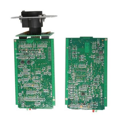 sp19-a-renault-can-clip-pcb-4