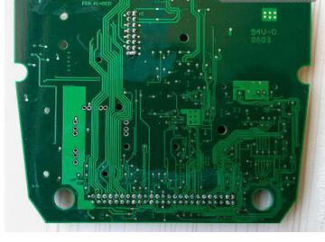 HONDA-HIM-diagnostic-tool-pcb-5