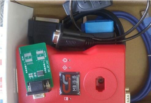VVDI-MB-TOOL-full-package-1