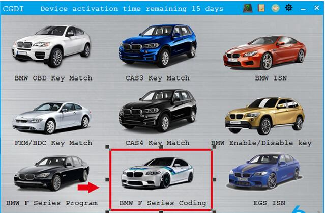 bmw-f-series-coding-1