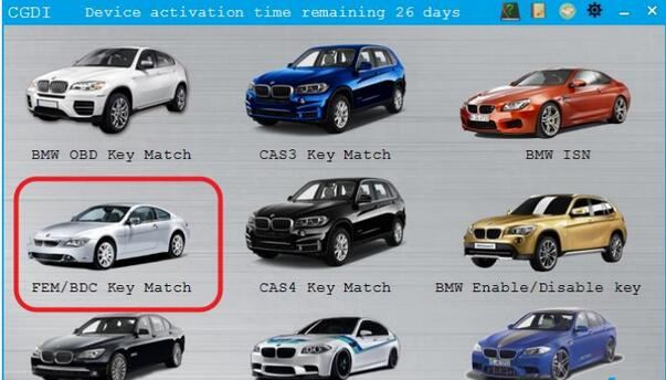 cgdi-bmw-update-fem-solution-1