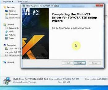 Win-7-Install-Toyota-Techstream-5