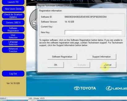 Win-7-Install-Toyota-Techstream-7