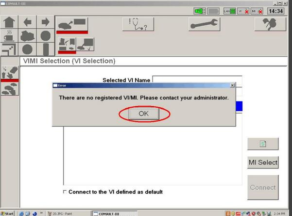 nissan-consult-3-installation-guide-1