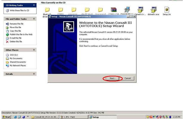 nissan-consult-3-installation-guide-3