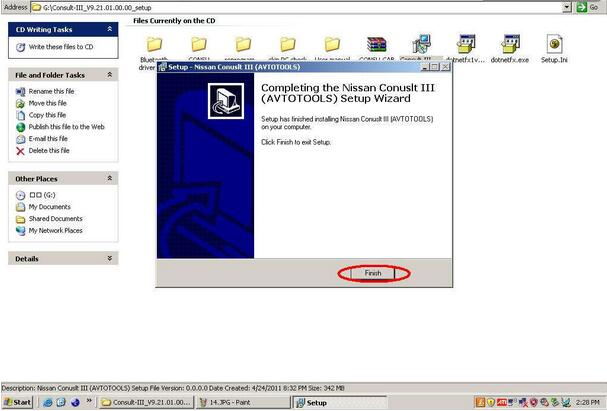 nissan-consult-3-installation-guide-8
