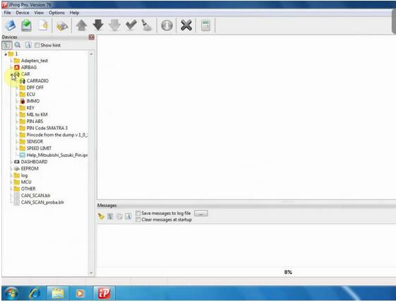 iprog-plus-v76-free-download-and-win7-installation-17