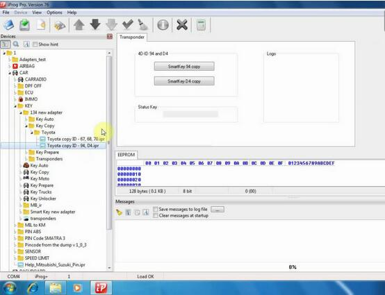iprog-plus-v76-free-download-and-win7-installation-19