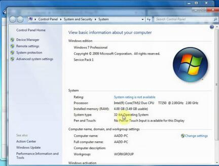 iprog-plus-v76-free-download-and-win7-installation-2
