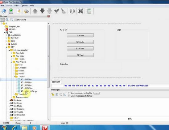 iprog-plus-v76-free-download-and-win7-installation-21