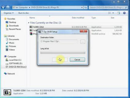 iprog-plus-v76-free-download-and-win7-installation-3