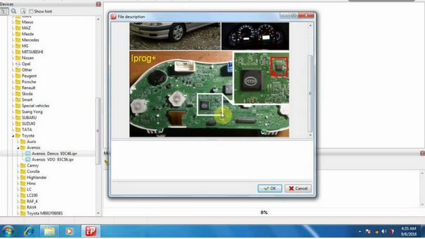 iprog-plus-v76-free-download-and-win7-installation-30