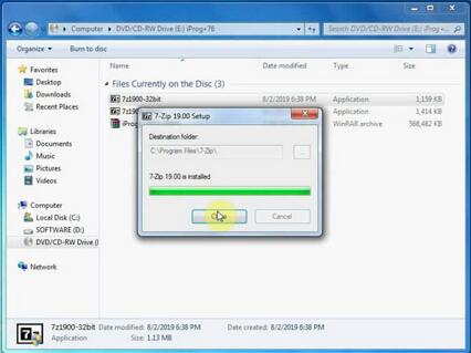 iprog-plus-v76-free-download-and-win7-installation-4