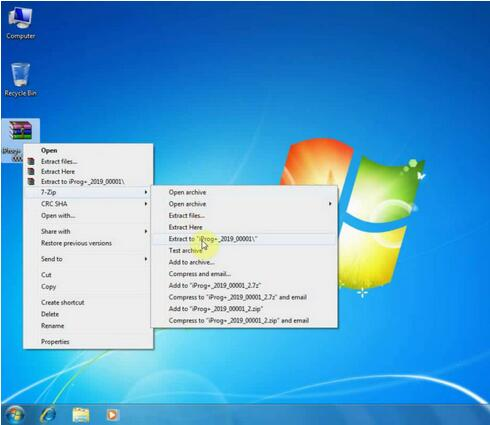 iprog-plus-v76-free-download-and-win7-installation-5