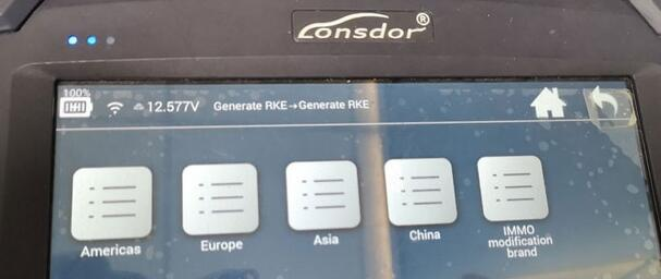 lonsdor-k518-key-generation-car-list-1