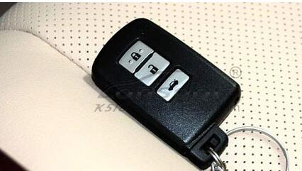 lonsdor-toyota-lexus-smart-key-1