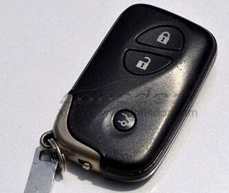lonsdor-toyota-lexus-smart-key-4