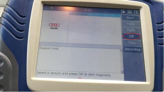 audi-diagnosis-with-xtool-ps2-05