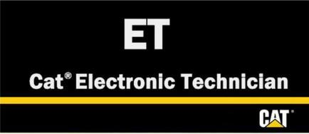 2018A-Electronic - Technician - Software - Free - Download
