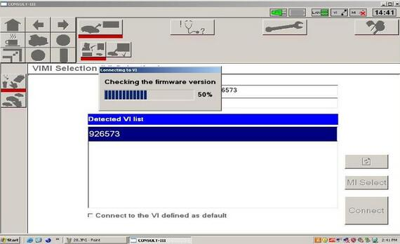How - to - Install - Nissan - Consult - 3 - III - Plus - Diagnostic - Softwar - 25